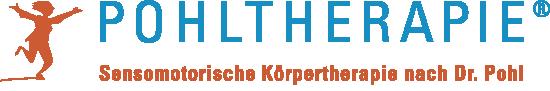 Praxis für Sensomotorische Körpertherapie nach Dr. Pohl®